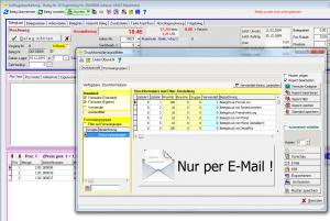 AdressenStamm_MailDruck