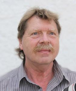 JoachimKuhni_klein